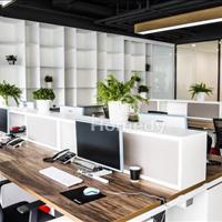 Cho thuê văn phòng tại tòa AZ Lâm Viên Complex 107 Nguyễn Phong Sắc - Cầu Giấy - Hà Nội