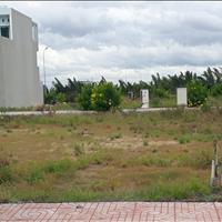 Lô đất Nam Khang - quận 9 chỉ 35 triệu/m2, quá rẻ cho một phi vụ đầu tư