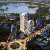 Bán chung cư cao cấp Sky Park Residence điều hòa thiên nhiên giữa lòng Hà Nội