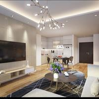 Tìm chủ nhân mới cho cư chung cư A10 Nam Trung Yên liên hệ chủ nhà
