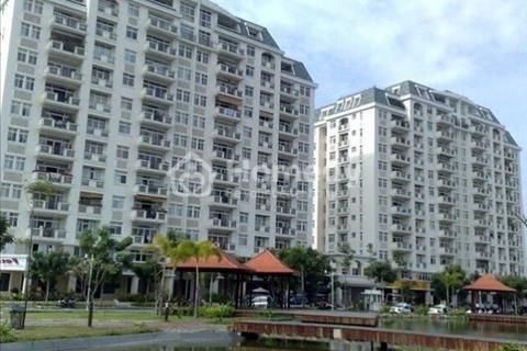 Bán căn hộ cao cấp Cảnh Viên 2 - Phú Mỹ Hưng - Quận 7