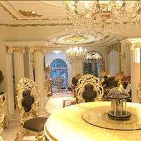 Biệt thự - Villa 2 - Hyundai 166m2 – 3 tầng – 10m mặt tiền – 18.5 tỷ Hà Đông