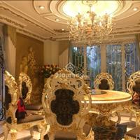 Bán Villa Hyundai Hà Đông, nội thất dát vàng, 166m2, 3 tầng, 18,5 tỷ