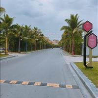 Đi nước ngoài cần tiền bán gấp lô LK18-30, khu đô thị Ngọc Dương Riverside, cạnh Cocobay