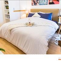 Chính chủ chuyển nhượng lại căn 2 phòng ngủ, 71m2 - Hausneo