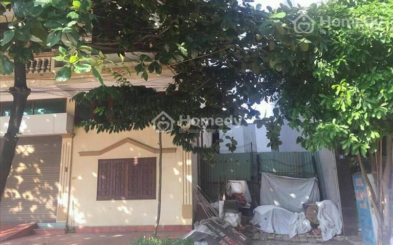 Cần bán ô đất Cột 3 hướng tây nam Hồng Hải, Hạ Long, Quảng Ninh