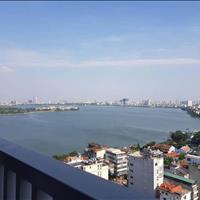 Giá không tưởng - chính thức mở bán CT36 Xuân La chỉ từ 25,7 - 27 triệu/m2