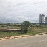 Đất nền Cocobay, view sông Cổ Cò, giá từ 8 triệu/m2, chiết khấu 7%