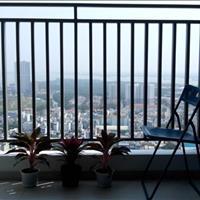 Chính chủ cần bán gấp căn hộ Riviera Point , 91m2, 2 phòng ngủ, full nội thất, 3,9 tỷ thương lượng