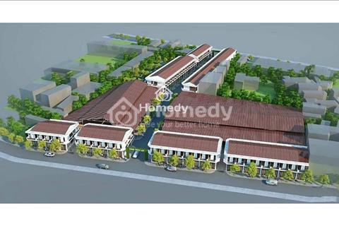 Bán mặt bằng kinh doanh 396 triệu, 3,5x4m, thành phố Quảng Ngãi