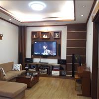Bán ngay căn hộ Handi Resco OC1, tầng 4, 28 triệu/m2, 3 phòng ngủ, 2 WC