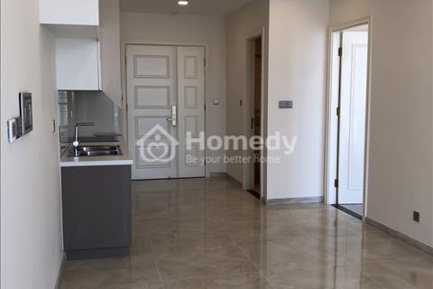 Cho thuê gấp căn hộ 1PN Vinhomes Ba Son view Bitexco, giá rẻ nhất thị trường 800 USD bao phí