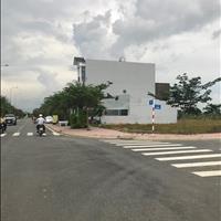 Đất Nam Khang Residence quận 9, xây tự do, rẻ hơn hẳn thị trường 4 triệu/m2, mua ngay kẻo lỡ