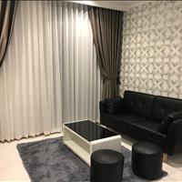 Căn 2 phòng ngủ giá rẻ nhất Vinhomes Tân Cảng, 3,9 tỷ full nội thất, bao thuế phí, view thành phố
