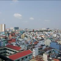 Cần tiền bán gấp căn hộ chung cư Thuận Việt, số 319 Lý Thường Kiệt, Quận 11, diện tích 88m2