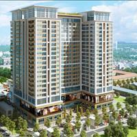 Hot, căn hộ 102m2, 3 phòng ngủ, 2 wc tại dự án nhà ở xã hội 282 Nguyễn Huy Tưởng, 26.5 triệu/m2
