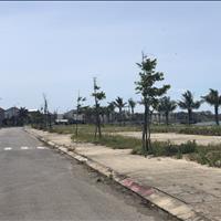 Bán đất ven biển Hội An, dành cho khách hàng xây Homstay và Villa