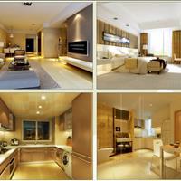 Nhanh tay sở hữu căn hộ siêu đẹp giá siêu rẻ chỉ với 85 triệu ban đầu