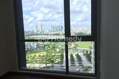 Bán giá gốc căn 2 phòng ngủ khu Park chỉ 5,2 tỷ view sông Sài Gòn, công viên cực đẹp, giá tốt nhất