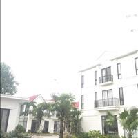 Bán nhanh căn biệt thự cao cấp trung tâm thành phố Huế, khu đô thị mới Royal Park