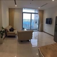 Độc quyền căn 1 phòng ngủ sở hữu vĩnh viễn rẻ nhất Vinhomes Tân Cảng, chỉ 3,2 tỷ full nội thất