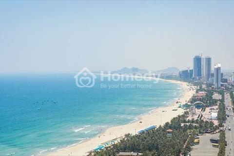 Tận hưởng cuộc sống 5 sao với 30 căn hộ đẹp nhất dự án Luxury Apartment Đà Nẵng