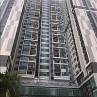 Chỉ 1.2 tỷ, nhận ngay căn hộ cao cấp 78m2, 2 phòng ngủ, mặt đường Nguyễn Hoàng, quận Nam Từ Liêm