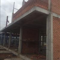 Dự án mới mở bán 30 lô đất + 5 căn nhà mặt tiền 20m nằm ngay DT 743, Tân Đông Hiệp
