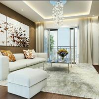 Nhanh tay mua gấp căn hộ The Sun Avenue, Mai Chí Thọ, Quận 2, 3 phòng ngủ, 89m2, giá rẻ 3,9 tỷ