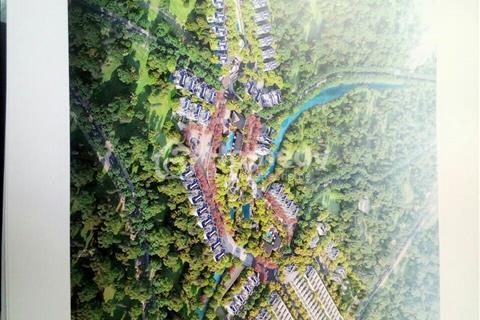 Đang kẹt tiền cần ra gấp vài lô đất nền nhà phố thổ cư, rất tiện kinh doanh gần Dương Đông
