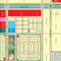 Mega City 2 liên vùng kinh tế Quận 2, Quận 9, Vũng Tàu, Đồng Nai, 650 triệu, chiết khấu 21%