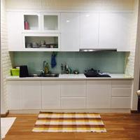 Bán căn hộ chung cư tại Park Hill, Minh Khai, Hai Bà Trưng, 2 phòng ngủ 62,5m2, giá 3,5 tỷ
