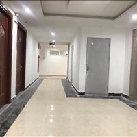 Chuyển nhượng căn chung cư Công An giá 10 triệu/m2, diện tích 80m2
