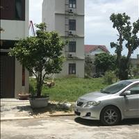 Bán nhanh lô đất đường Nguyễn Thế Kỷ cho chị gái