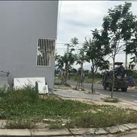 Bán nhanh lô đất 2 mặt tiền, điện âm, Nam Hòa Xuân