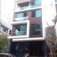 Liền kề biệt thự Riverside Garden 349 Vũ Tông Phan, Thanh Xuân, chỉ từ 7 tỷ/lô