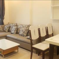 Cho thuê căn hộ cao cấp SHP Plaza 2 phòng ngủ - nội thất thông minh - giá hợp lý