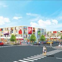 Mở bán dự án mới HOT nhất tại Biên Hòa, liền kề quận Thủ Đức, chiết khấu 20 chỉ vàng