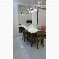 Cần cho thuê gấp căn hộ cao cấp Bảy Hiền Tower, quận Tân Bình