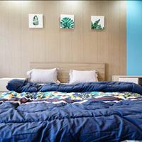 Cho thuê căn hộ mini 30m2 full tiện nghi, Cộng Hòa, Tân Bình, gần Phú Nhuận, Bình Thạnh