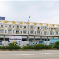 Chính chủ cần bán gấp liền kề, Shophouse mặt phố Tố Hữu giá 145 triệu/m2