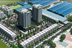 Căn hộ tại Delta Plaza thực sự là căn hộ ước mơ đáp ứng mọi tiêu chí về cuộc sống hiện đại, văn minh và cũng có thể mở ra những giải pháp kinh doanh sinh lợi cho người lao động hay các nhà đầu tư bên ngoài tại địa bàn trung tâm huyện Hoằng Hóa.