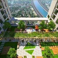 Chỉ với chưa tới 800 triệu sở hữu ngay căn hộ cao cấp tại trung tâm Hà Đông