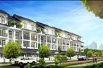 Cùng với các khu trung tâm thương mại đang dần hình thành trong khu vực, khu đô thị sẽ tạo nên đặc trưng về cảnh quan sinh thái của TP. Thái Nguyên, đảm bảo giao thông và môi trường sống trong lành.