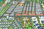 Chính vì vậy chủ đầu tư Công ty CP Dịch vụ Thương mại và Xây dựng Địa ốc Kim Oanh đã cho xây dựng dự án Khu dân cư Newtown 2 giải tỏa cơn khát của khách hàng cũng như của cư dân dự định định cư lâu dài.