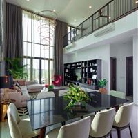Liền kề, nhà vườn  The Mansions - Park City Hà Nội mở bán giai đoạn 2