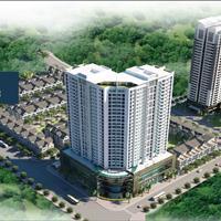 6 lý do nên chọn mua chung cư Thăng Long City B32 Đại Mỗ Hà Đông