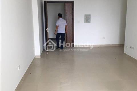Bán căn góc 1114 dự án 60 Hoàng Quốc Việt giá chuyển nhượng 32 triệu/m2 - Bao phí