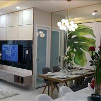 Sở hữu căn hộ Phú Đông Premier, Dĩ An, Bình Dương, dự án mới