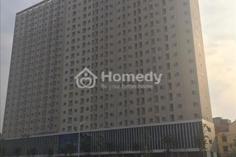 Chính chủ bán căn 416 dự án 60 Hoàng Quốc Việt 116,9m2 ban công Đông giá 30 triệu/m2 – Bao phí